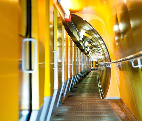 FET_Sundhed_Rejser_Østrig_heilstollen, toget