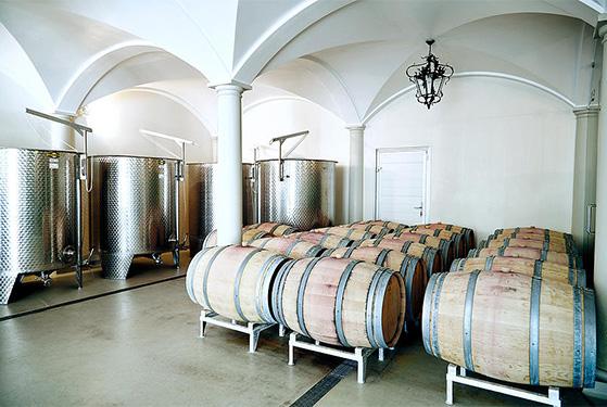 FET_Vinbønder_Kelleris vineri