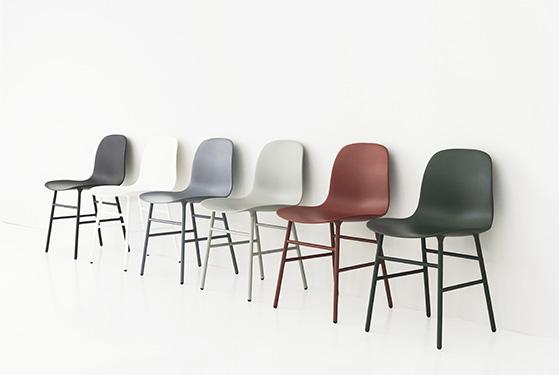 FET_Form_Chair_Catalogue_3
