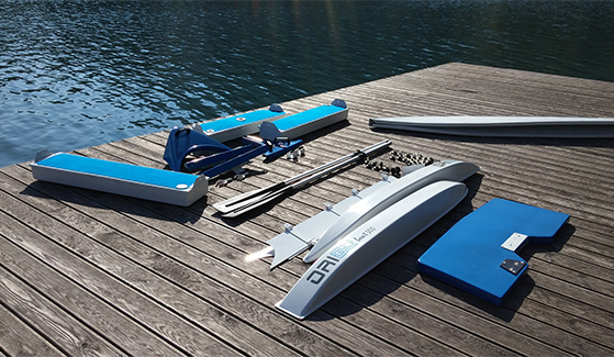 FET_Mandesager_ORIGO-Boat_1