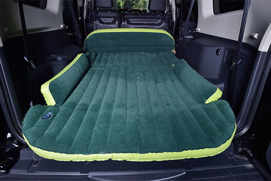 FET_Mandesager_SUV-Air-Bed