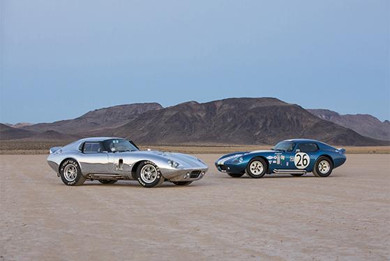 FET_Mandesager_Shelby-Daytona-Cobra-50th-Anniversary_1