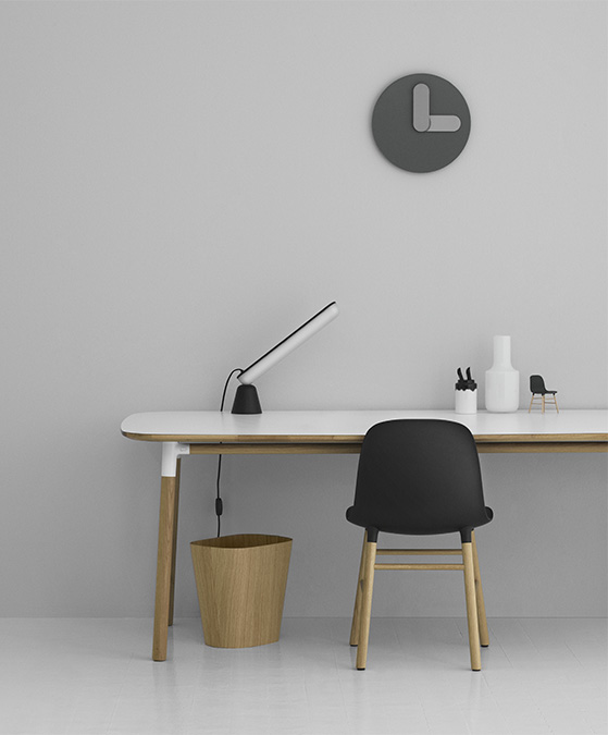 FET_Bungalow5_bolig_indretning_Design_Lamper_Acrobat
