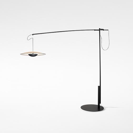FET_Bungalow5_bolig_indretning_Design_Lamper_GINGER XXL 60