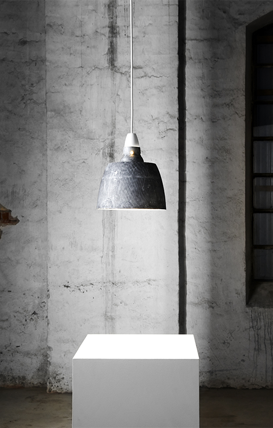 FET_Bungalow5_bolig_indretning_Design_Lamper_HANG_ON_HONEY