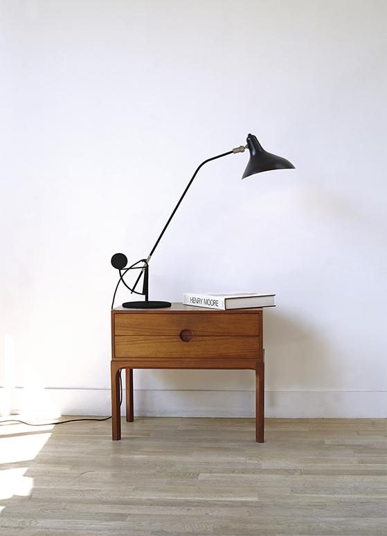 FET_Bungalow5_bolig_indretning_Design_Lamper_Mantis