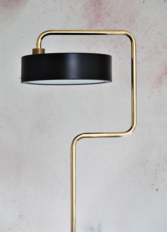 FET_Bungalow5_bolig_indretning_Design_Lamper_Petite-Machine