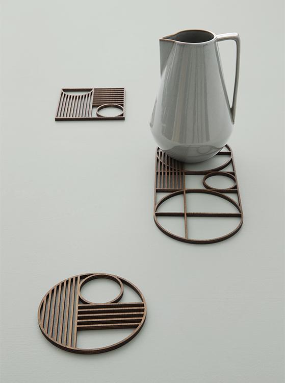 FET_DesignCircus_Indretning_bolig_15_14790 kopi