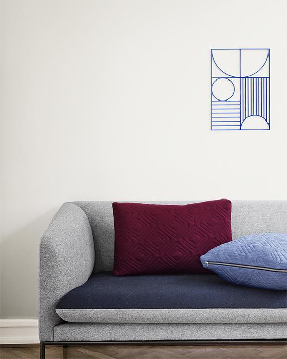 FET_DesignCircus_Indretning_bolig_436ecb_LIVING1200x1600
