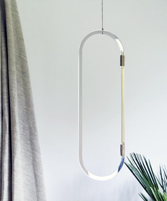 FET_DesignCircus_Indretning_bolig_Elkeland_mirrormobile_ellipse_I_72
