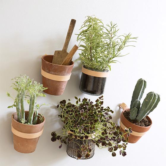 FET_DesignCircus_Indretning_bolig_FlowerpotStrap_02_1-1 kopi