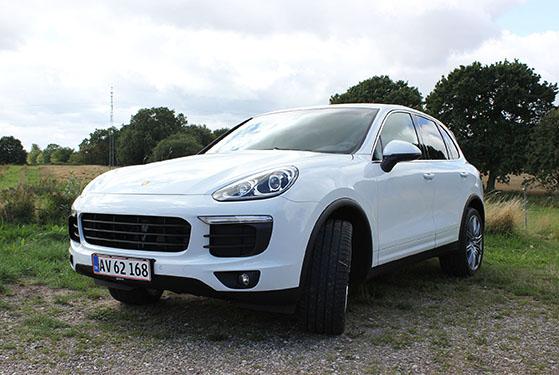 FET_Liebhaverbilen_Extra Porsche 2