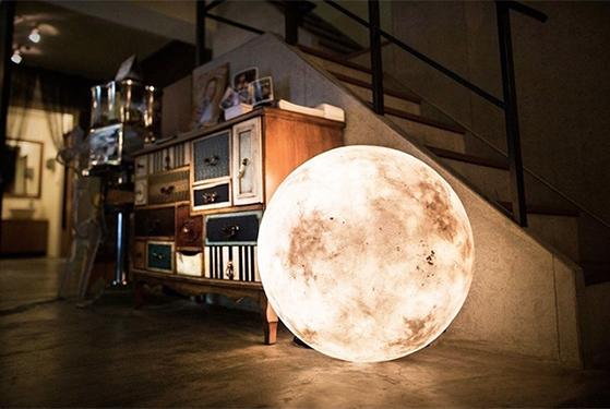 FET_Mandesager_ACORN-Studio-Luna