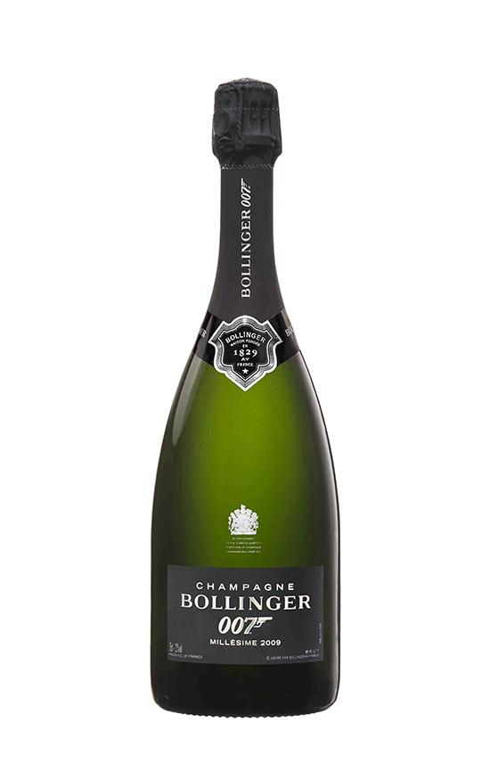 FET_Mandesager_Bollinger-Spectre-2009-Champagne_2