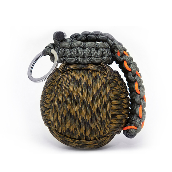 FET_Mandesager_M-550-Pro-Parachord-Survival-Grenade