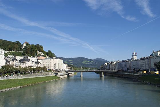 FET_Rejser_Regitses_Rejseunivers_Salzburg