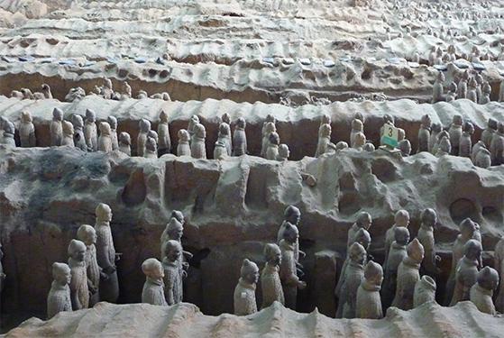 FET_Rejsereportage_Kina_Terrakotta-hæren