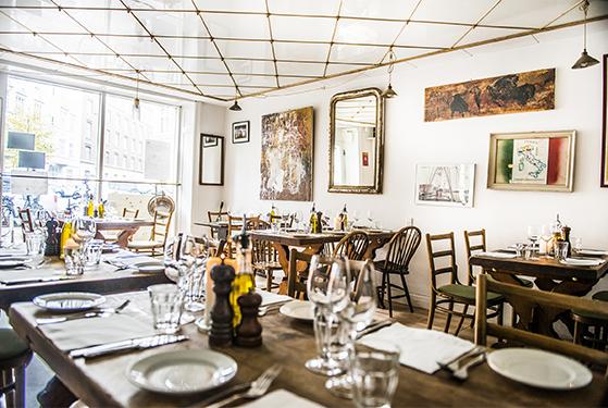 FET_Smagsoplevelser-_Restauranter_Østerbro_Spiseliv_Spiseguide_bistro