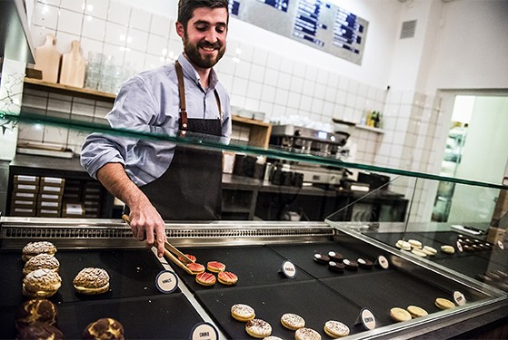 FET_Smagsoplevelser-_Restauranter_Østerbro_Spiseliv_Spiseguide_søde tand