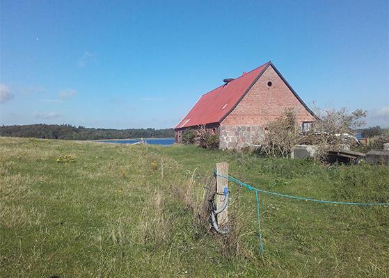 FET_Fodpåegenø_Ø_Privatejede_Øer_Øhistorie_Eskilsø_20150925_103436