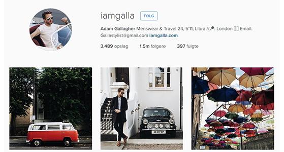 FET_Instagram_Iamgalla