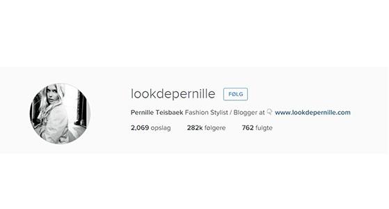 FET_Instagram_Look de pernille