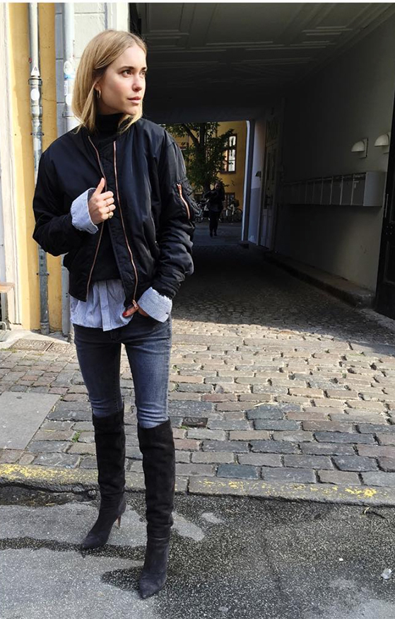FET_Instagram_Pernille_n22