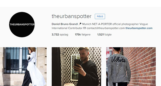 FET_Instagram_urbanspotter