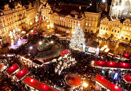 FET_Jul_Juleshopping_Julebyer_Prag jul