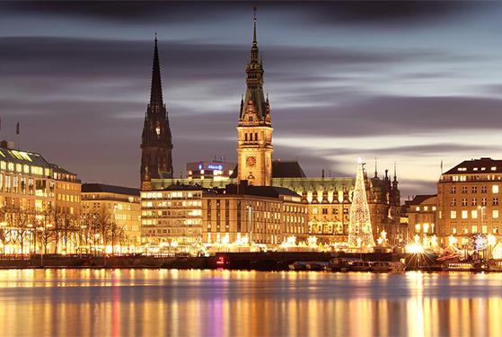 FET_Juletur_Hamburg_Jul_Hamburg