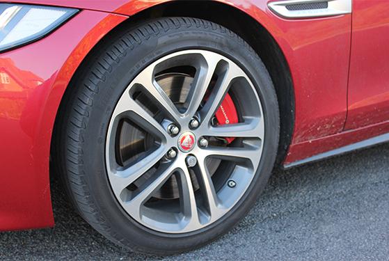 FET_Liebhaverbilen_Jaguar fælge