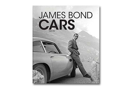 FET_Mandesager_James-Bond-Cars_1