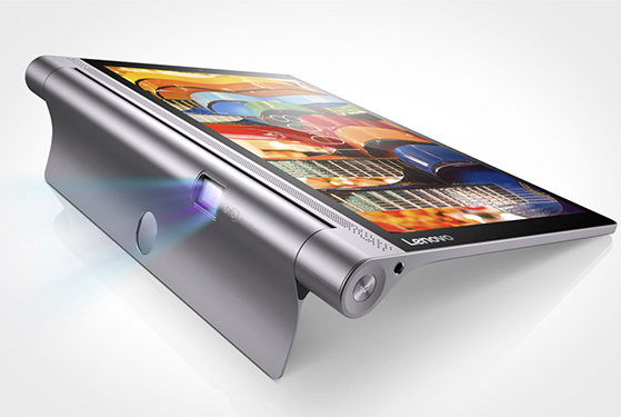 FET_Mandesager_Lenovo-Yoga-Tab-3-Pro