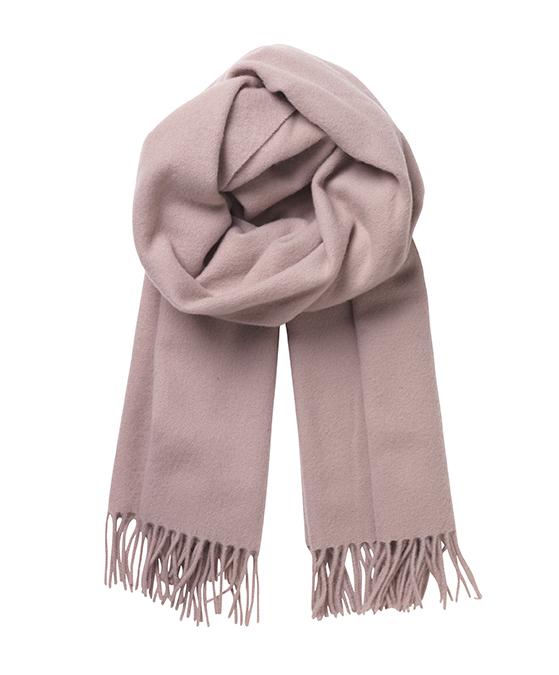 FET_Mode_DAY-Tørklæde