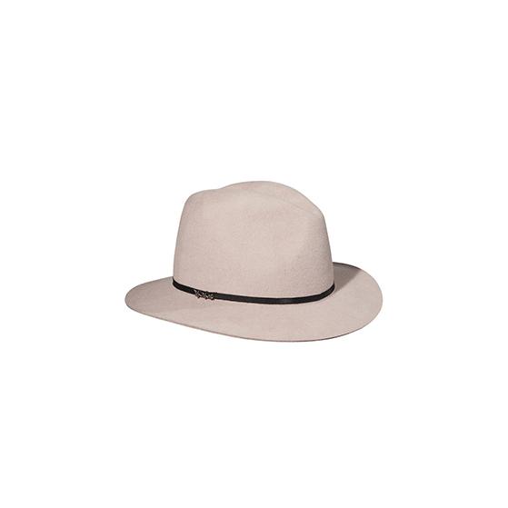 FET_Mode_Reve no 1 hat