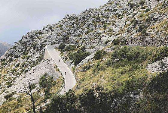 FET_Udenlandsdanskeren_Mallorca_ATEADSC01136FINALLITE copy
