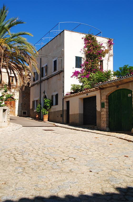 FET_Udenlandsdanskeren_Mallorca_Selva_privatfoto