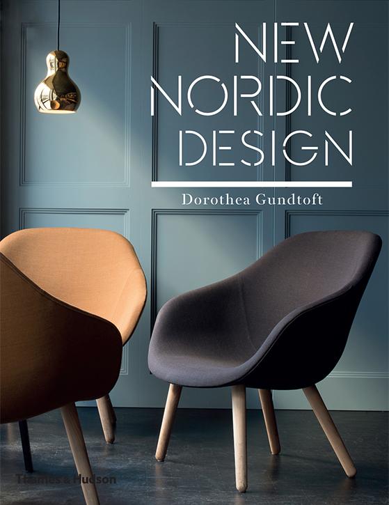 FET_Bungalow_Bøger_New Nordic Design