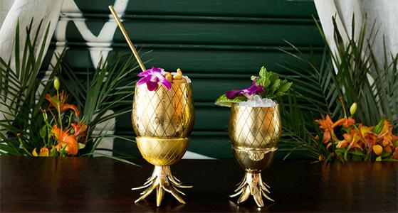 FET_DesignCircus_Design_tendenser_Nyheder_RELAUNCH-Tiki-Cocktail-Gear-Glasses-Pineapple-Co-W-P-Design-Best-Bar-Glasses-Gift-Idea