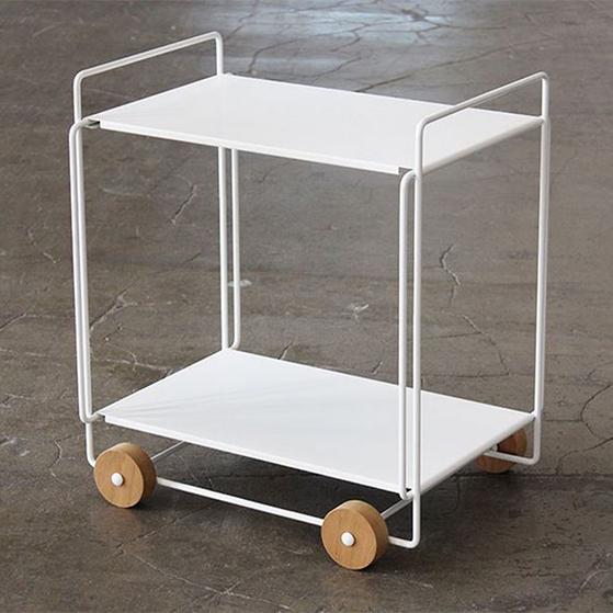 FET_DesignCircus_Design_tendenser_Nyheder_Trolley-Hvid