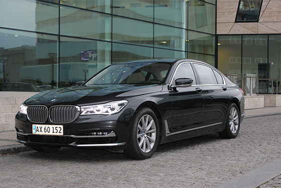 FET_Liebhaverboligen_BMW bærebillede