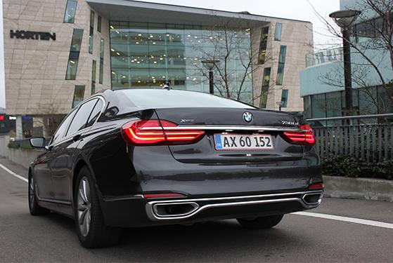FET_Liebhaverboligen_BMW bagtil