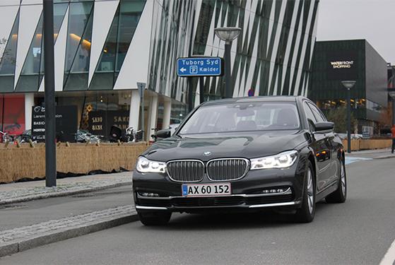 FET_Liebhaverboligen_BMW ekstrabillede