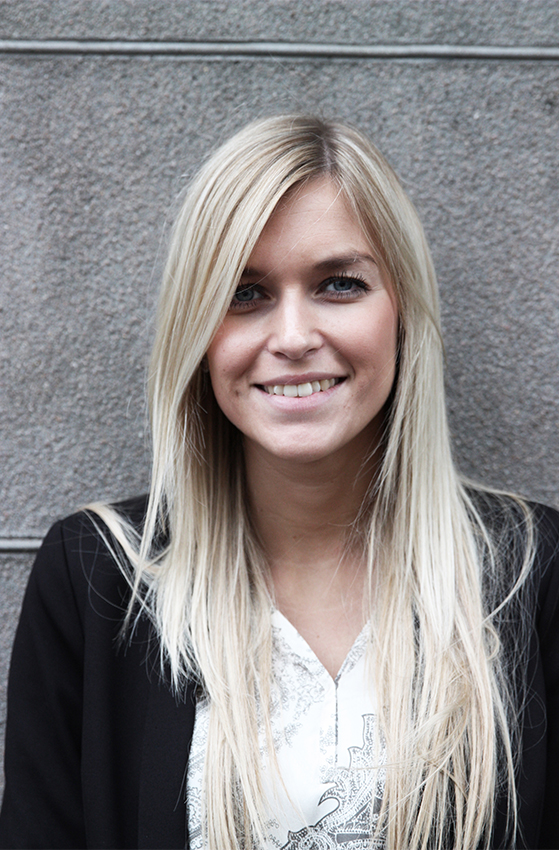 FET_Makeover_Christina Kjær