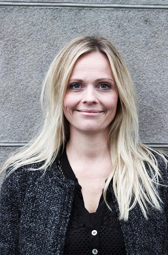 FET_Makeover_Frisør Charlotte Bjørling