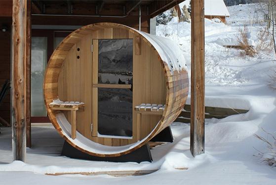 FET_Mandesager_Barrel-Sauna