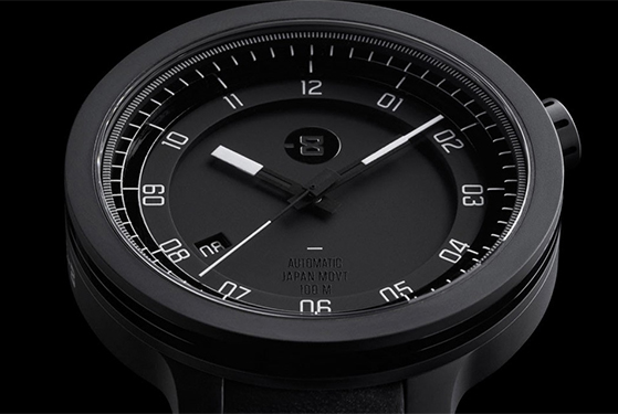 FET_Mandesager_Minus-8-Watch-Layer-Leather