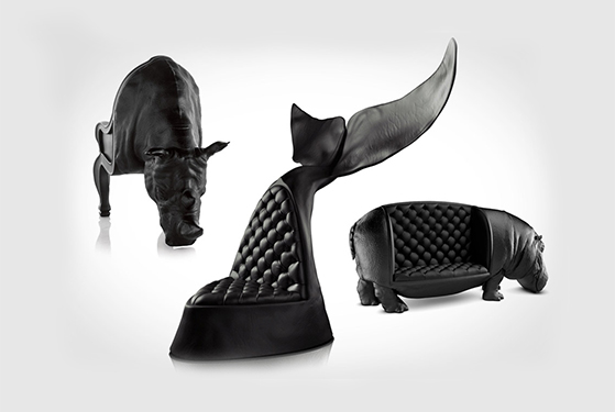 FET_Mandesager_The-Animal-Chair-Collection
