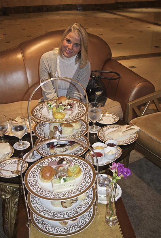 FET_RegitsesRejseunivers_rejseblog_Emirates Palace1