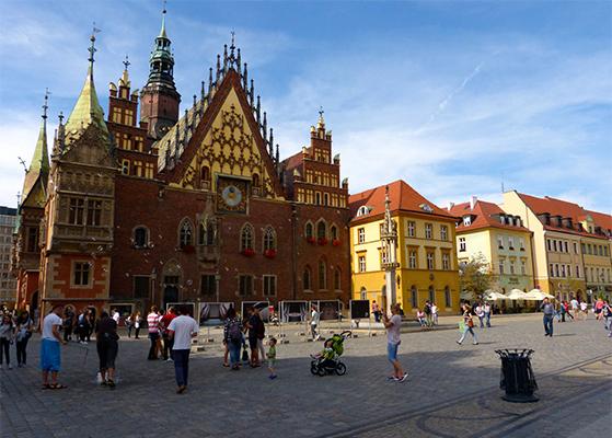 FET_Rejsereportage_Wroclaw_P1100122